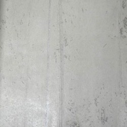 Обои Portofino CREATIVE, арт. 900032