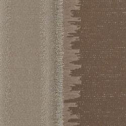 Обои Portofino ELEGANCE, арт. 155010