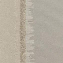 Обои Portofino ELEGANCE, арт. 155016