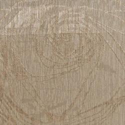 Обои Portofino ELEGANCE, арт. 155022