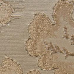 Обои Portofino ELEGANCE, арт. 155052