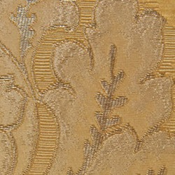 Обои Portofino ELEGANCE, арт. 155054