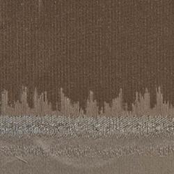 Обои Portofino ELEGANCE, арт. 155060