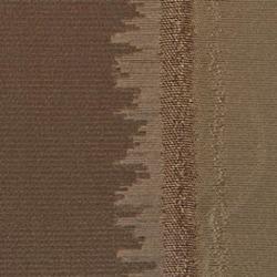 Обои Portofino ELEGANCE, арт. 155061