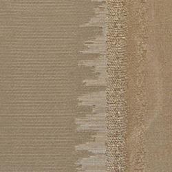 Обои Portofino ELEGANCE, арт. 155062