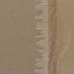 Обои Portofino ELEGANCE, арт. 155063