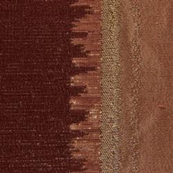 Обои Portofino ELEGANCE, арт. 155065