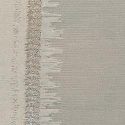 Обои Portofino ELEGANCE, арт. 155066