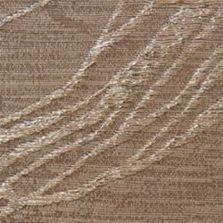 Обои Portofino ELEGANCE, арт. 155070