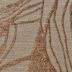 Обои Portofino ELEGANCE, арт. 155071