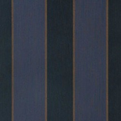 Обои Portofino HOME, арт. 275014