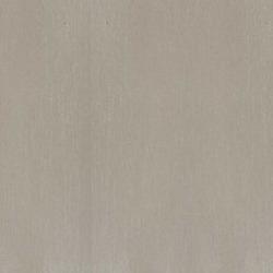 Обои Portofino HOME, арт. 275016