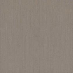 Обои Portofino HOME, арт. 275017
