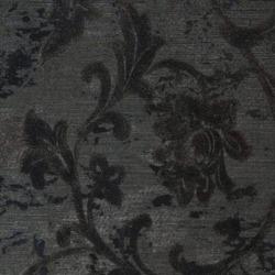Обои Portofino IMPERIA, арт. 105001