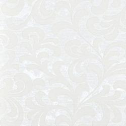 Обои Portofino IMPERIA, арт. 105005