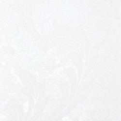 Обои Portofino IMPERIA, арт. 105022