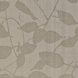 Обои Portofino JAYPUR, арт. 135011