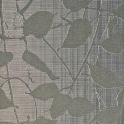 Обои Portofino JAYPUR, арт. 135012