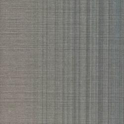 Обои Portofino JAYPUR, арт. 135022