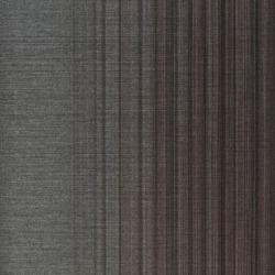 Обои Portofino JAYPUR, арт. 135025