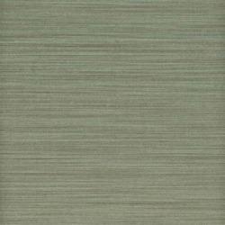 Обои Portofino JAYPUR, арт. 135043