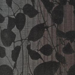 Обои Portofino JAYPUR, арт. 135056