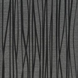 Обои Portofino JAYPUR, арт. 135066