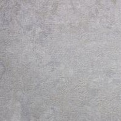 Обои Portofino Kashan, арт. 310031