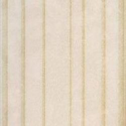 Обои Portofino KASHMIR, арт. 500008