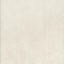 Обои Portofino KASHMIR, арт. 500024