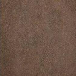Обои Portofino KASHMIR, арт. 500030