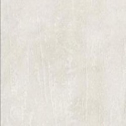 Обои Portofino KASHMIR, арт. 500037