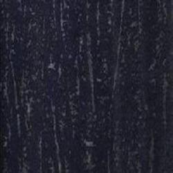Обои Portofino KASHMIR, арт. 500038