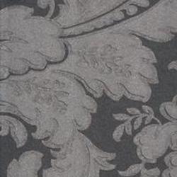 Обои Portofino Palazzo Ducale, арт. PD700000