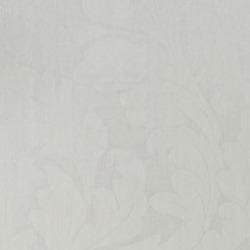 Обои Portofino PORTOVENERE, арт. 195000