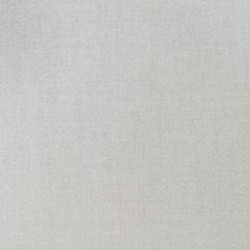 Обои Portofino PORTOVENERE, арт. 195033