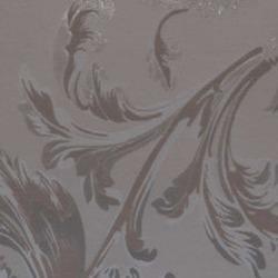 Обои Portofino PRIMA CLASS, арт. 245016