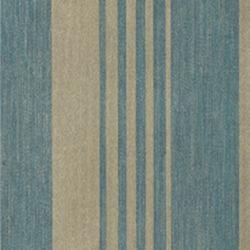 Обои Portofino RIALTO, арт. 305021