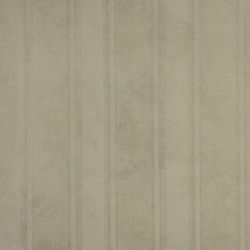 Обои Portofino RIVIERA, арт. 235010