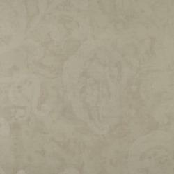 Обои Portofino RIVIERA, арт. 235020
