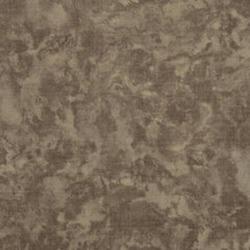 Обои Portofino RIVIERA, арт. 235029