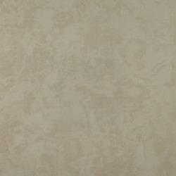 Обои Portofino RIVIERA, арт. 235030