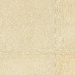 Обои Portofino SAVANA, арт. 300030
