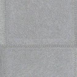 Обои Portofino SAVANA, арт. 300036