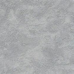 Обои Portofino SAVANA, арт. 300050