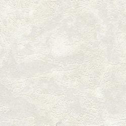 Обои Portofino SAVANA, арт. 300052