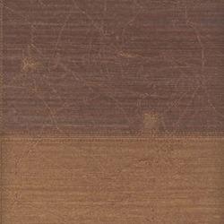Обои Portofino SETA, арт. 125020