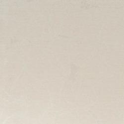 Обои Portofino SETA, арт. 125043