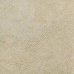 Обои Portofino VELLUTI, арт. 300040