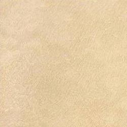 Обои Portofino VELLUTI, арт. 300041